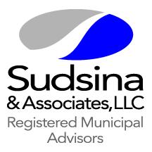 Sudsina Logo